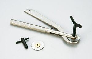 指輪用 リングカッター