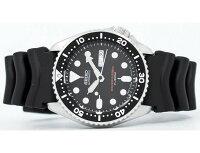 [セイコー]SEIKO腕時計AUTOMATICDIVER