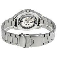 [セイコー]SEIKO腕時計AUTOMATICDIVERS23JEWELSオートマチックダイバーSNZF17J1メンズ[並行輸入]