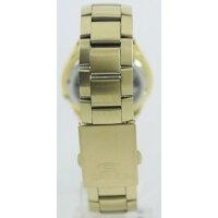 [セイコー]SEIKO腕時計5AUTOMATICオートマチックSNK610K1メンズ[並行輸入]