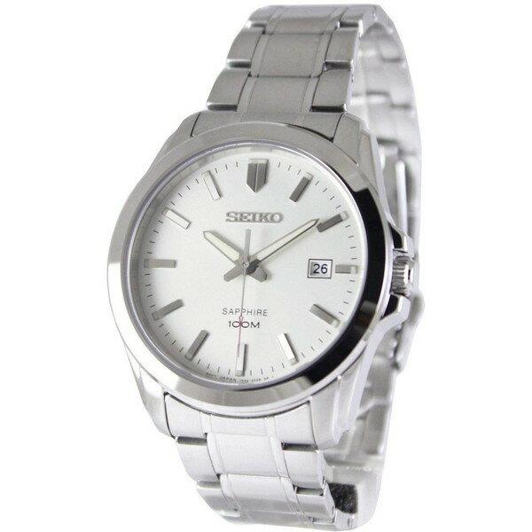 腕時計, メンズ腕時計 SEIKO NEO CLASSIC QUARTZ SGEH45P1