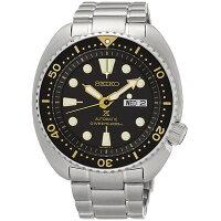 [セイコー]SEIKO腕時計PROSPEXAUTOMATICDIVER