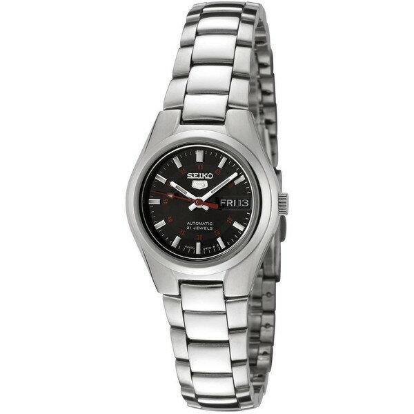 腕時計, メンズ腕時計 SEIKO 5 AUTOMATIC SYMC27K1
