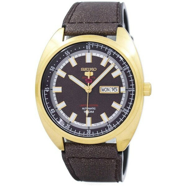 腕時計, メンズ腕時計 SEIKO 5 SPORTS AUTOMATIC SRPB74J1
