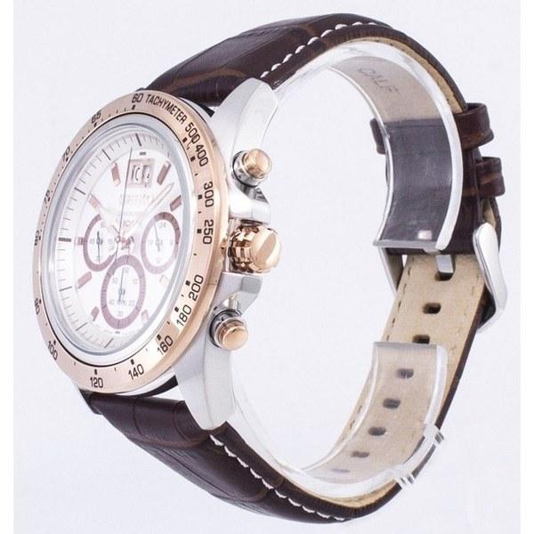[セイコー]SEIKO 腕時計 NEO SPORTS CHRONOGRAPH クオーツ クロノグラフ SPC246P1 メンズ [並行輸入]