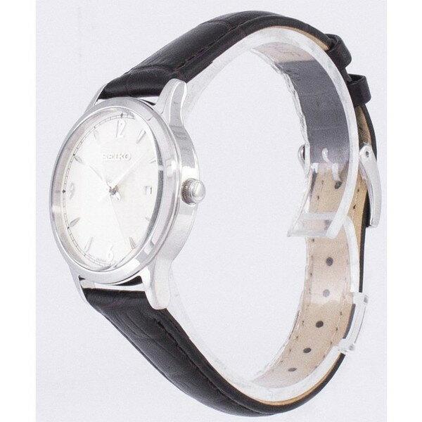 [セイコー]SEIKO 腕時計 QUARTZ クオーツ SXDG95P1 レディース [並行輸入]