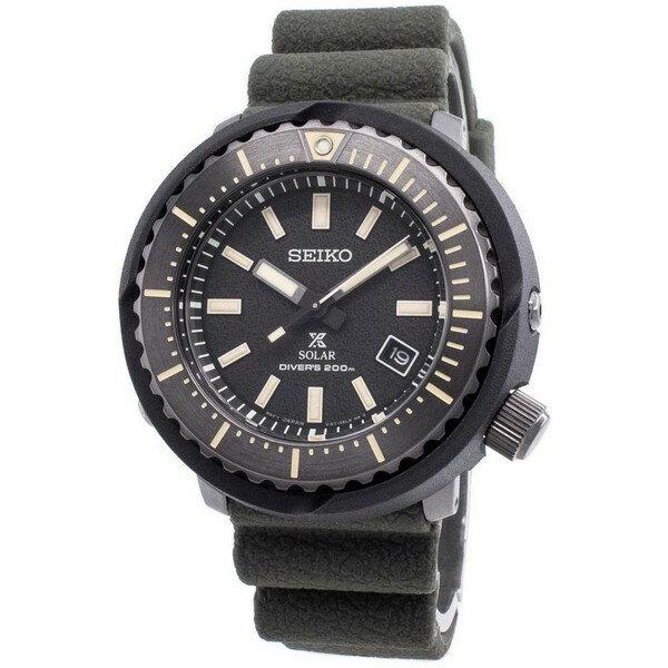 腕時計, メンズ腕時計 SEIKO PROSPEX SOLAR DIVERS SNE543P1