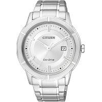 [シチズン]CITIZEN腕時計ECO-DRIVEエコドライブAW1080-51Aメンズ[並行輸入]