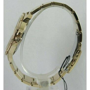 [シチズン]CITIZEN 腕時計 ECO-DRIVE SWAROVSKI CRYSTAL エコドライブ スワロフスキークリスタル AW1343-54Q メンズ [並行輸入]