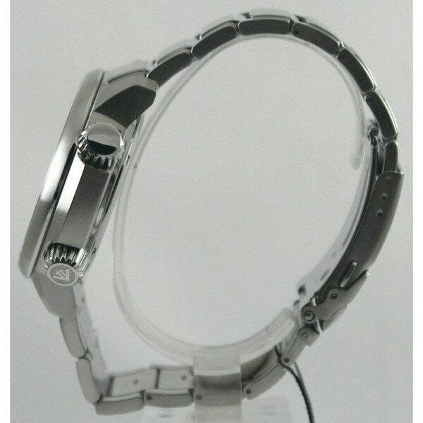 [シチズン]CITIZEN 腕時計 PROMASTER ECO-DRIVE GMT 200M プロマスター エコドライブ BJ7080-53E メンズ [並行輸入]