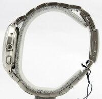 [シチズン]CITIZEN腕時計ECO-DRIVERADIOCONTROLLEDエコドライブ電波時計AS6000-59Aメンズ[並行輸入]