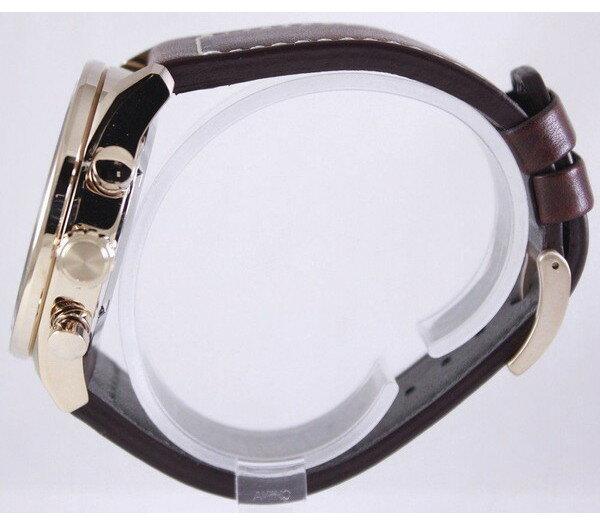 [シチズン]CITIZEN 腕時計 ECO-DRIVE AVIATOR CHRONOGRAPH エコドライブ クロノグラフ CA4213-00E メンズ [並行輸入]