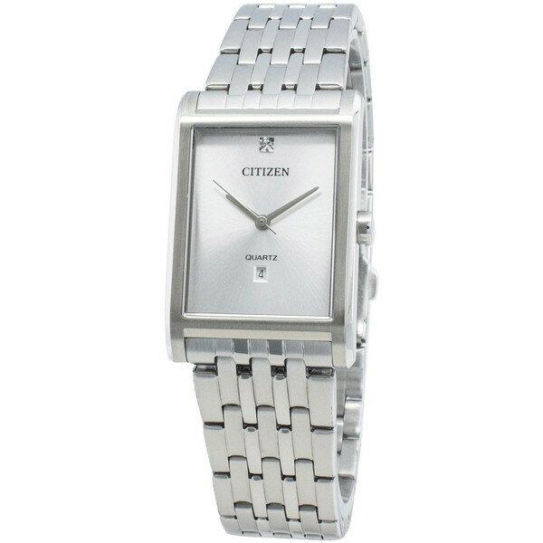 腕時計, メンズ腕時計 CITIZEN QUARTZ BH3001-57A