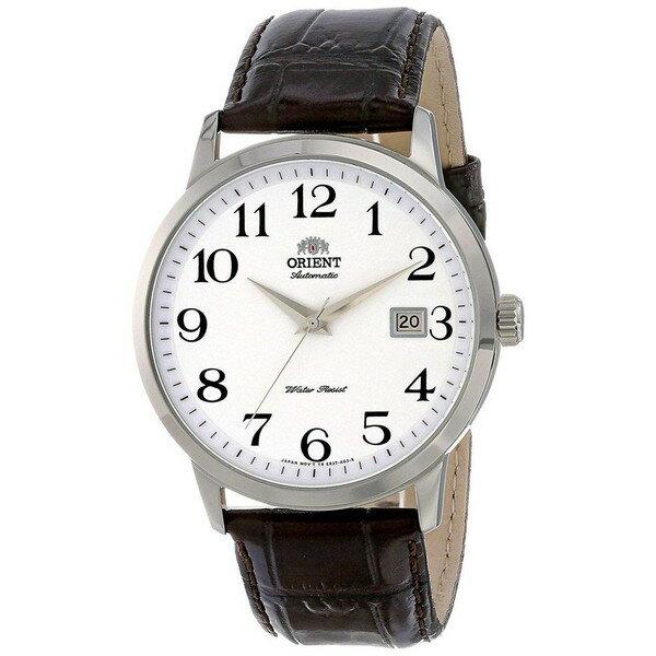 腕時計, メンズ腕時計 ORIENT AUTOMATIC SYMPHONY COLLECTION ER27008W