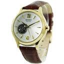[オリエント]ORIENT 腕時計 CLASSIC AUTO...