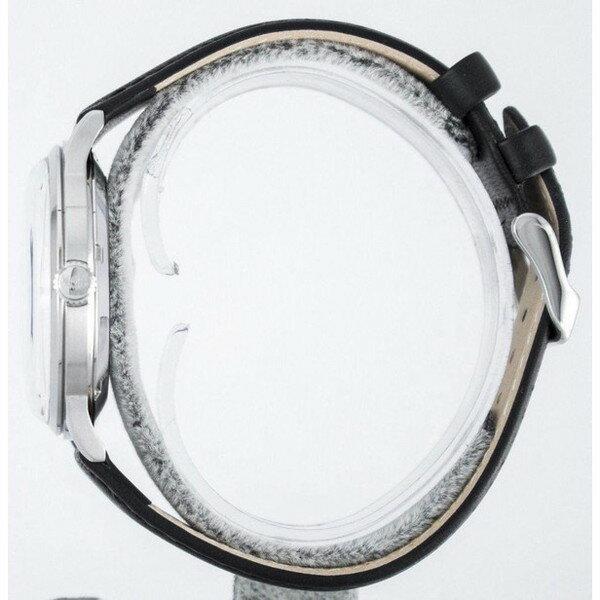 [オリエント]ORIENT 腕時計 BAMBINO CLASSIC AUTOMATIC バンビーノ クラッシック オートマチック FAC0000DD0 メンズ [並行輸入]