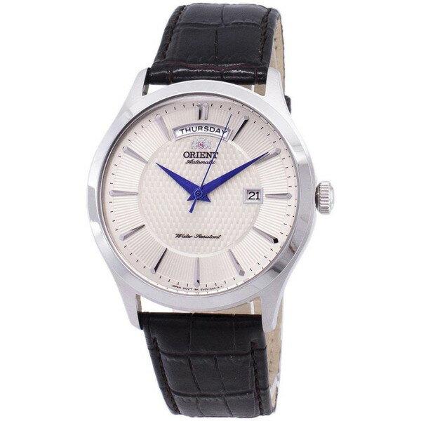 腕時計, メンズ腕時計 ORIENT CLASSIC AUTOMATIC FEV0V004SH
