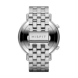 ミスフィットハイブリッドスマートウォッチ公式2年保証MISFITiphoneandroid対応ウェアラブルSmartwatch腕時計レディースメンズコマーンドMIS5018COMMAND