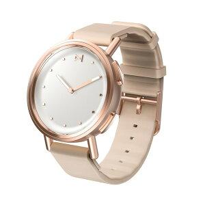 ミスフィットハイブリッドスマートウォッチ公式2年保証MISFITiphoneandroid対応ウェアラブルSmartwatch腕時計レディースメンズパスMIS5024PATH