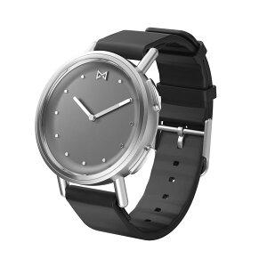 ミスフィットハイブリッドスマートウォッチ公式2年保証MISFITiphoneandroid対応ウェアラブルSmartwatch腕時計レディースメンズパスMIS5025PATH
