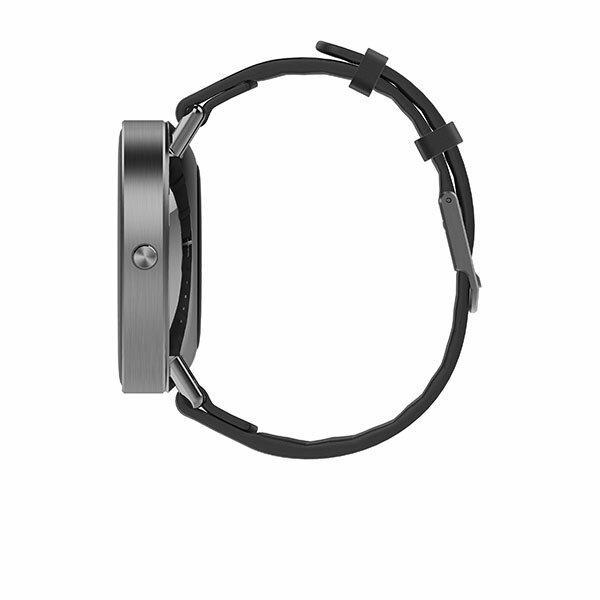 【MISFIT公式2年保証】MISFIT ミスフィット スマートウォッチ ウェアラブル 腕時計 ヴェイパー VAPOR MIS7000