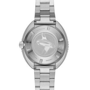 ゾディアック腕時計メンズ自動巻きZodiac時計スーパーシーウルフZO9508SuperSeaWolf68公式2年保証