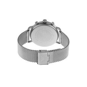 2020春の新作エンポリオアルマーニ腕時計メンズEMPORIOARMANI時計AR11288AVIATOR公式2年保証