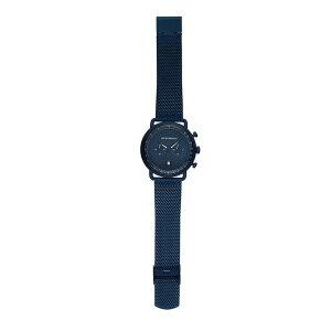 2020春の新作エンポリオアルマーニ腕時計メンズEMPORIOARMANI時計AR11289AVIATOR公式2年保証