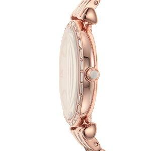 2020春の新作エンポリオアルマーニ腕時計レディースEMPORIOARMANI時計AR11294GIANNIT-BAR公式2年保証