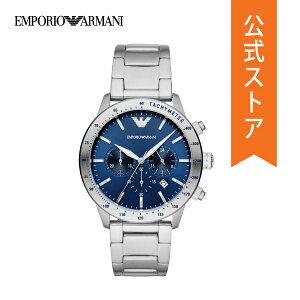 2020 春の新作 エンポリオ アルマーニ 腕時計 メンズ EMPORIO ARMANI 時計 AR11306 公式 2年 保証