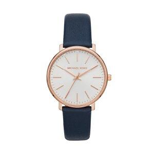 マイケルコース腕時計レディースMICHAELKORS時計MK2893PYPER公式2年保証