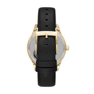 2020夏の新作マイケルコース腕時計レディースMICHAELKORS時計MK2911LAYTON公式2年保証