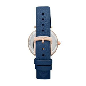 2020夏の新作マイケルコース腕時計レディースMICHAELKORS時計MK2915PARKER公式2年保証
