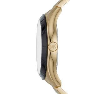 マイケルコース腕時計メンズMICHAELKORS時計MK8816LAYTON公式2年保証