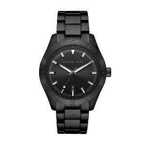 マイケルコース腕時計メンズMICHAELKORS時計MK8817LAYTON公式2年保証