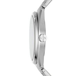 2021春の新作アルマーニエクスチェンジ腕時計メンズARMANIEXCHANGE時計AX2850GIACOMOジャコモ公式2年保証