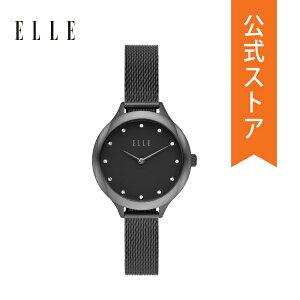2021春の新作エル腕時計レディースELLE時計ELL25051PASSYパシー公式2年保証