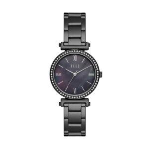 2021春の新作エル腕時計レディースELLE時計ELL25053PANTHEONパンテオン公式2年保証