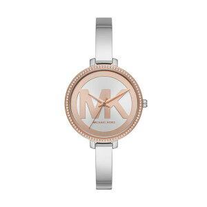 2020冬の新作マイケルコース腕時計メンズMICHAELKORS時計MK4546JARYN公式2年保証