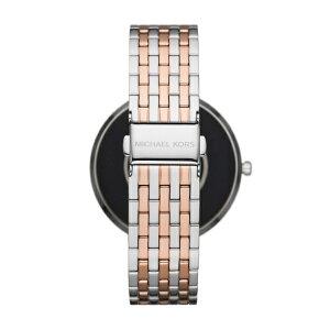 2021春の新作マイケルコーススマートウォッチタッチスクリーンレディースMICHAELKORS腕時計MKT5129DARCIGEN5ESMARTWATCH公式2年保証