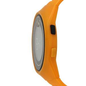 2020夏の新作プーマ腕時計デジタルレディースメンズPUMA時計P5045FASTER公式2年保証