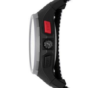 2021春の新作プーマ腕時計デジタルメンズPUMA時計P5073BOLDANALOG-DIGITALボールド公式2年保証