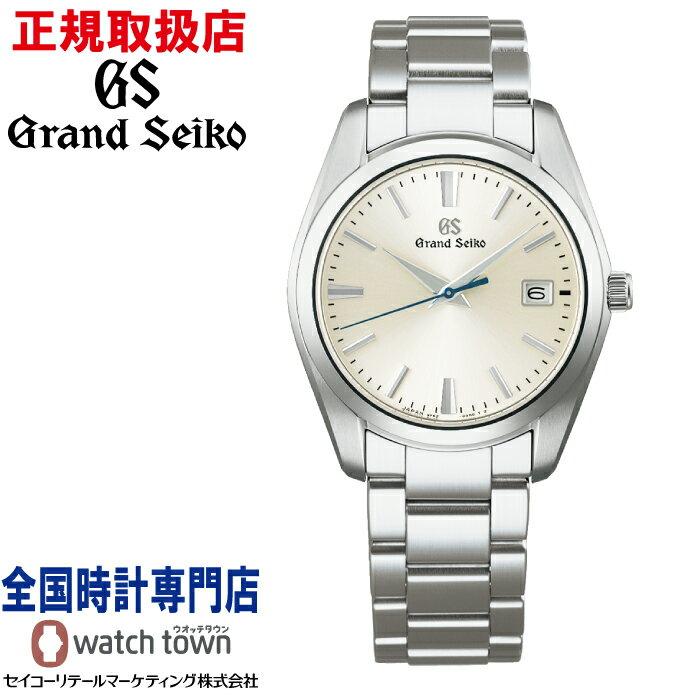 腕時計, メンズ腕時計 19UPSEIKO Grand Seiko SBGX351 9F