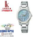 カシオ 腕時計 CASIO AW-80D-7AJF メンズウォッチ 新品お取寄せ品