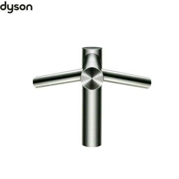 ダイソン[Dyson]ハンドドライヤー付水栓airbladetap[エアブレードロングタイプ]AB10[送料無料]