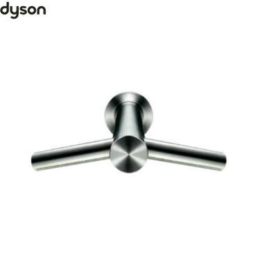 ダイソン[Dyson]ハンドドライヤー付水栓airbladetap[エアブレード壁付けタイプ]AB11[送料無料]