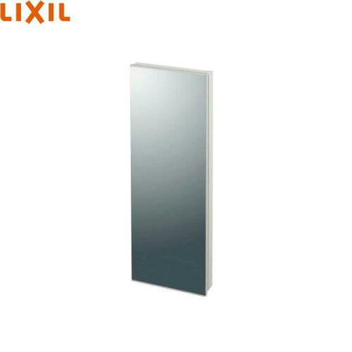 リクシル[LIXIL/INAX]鏡付埋込収納棚TSF-226