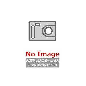 [#FJ-YMPP50BF31(BK/W/SI)]カクダイ[KAKUDAI]レンジフード用横幕板[高さ500mm][ブラック/ホワイト/シルバー]