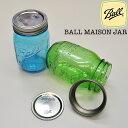 BALL MAISON JAR(ボール メイソンジャー) Heritage Collection / アメリカンヘリテージコレクシ...