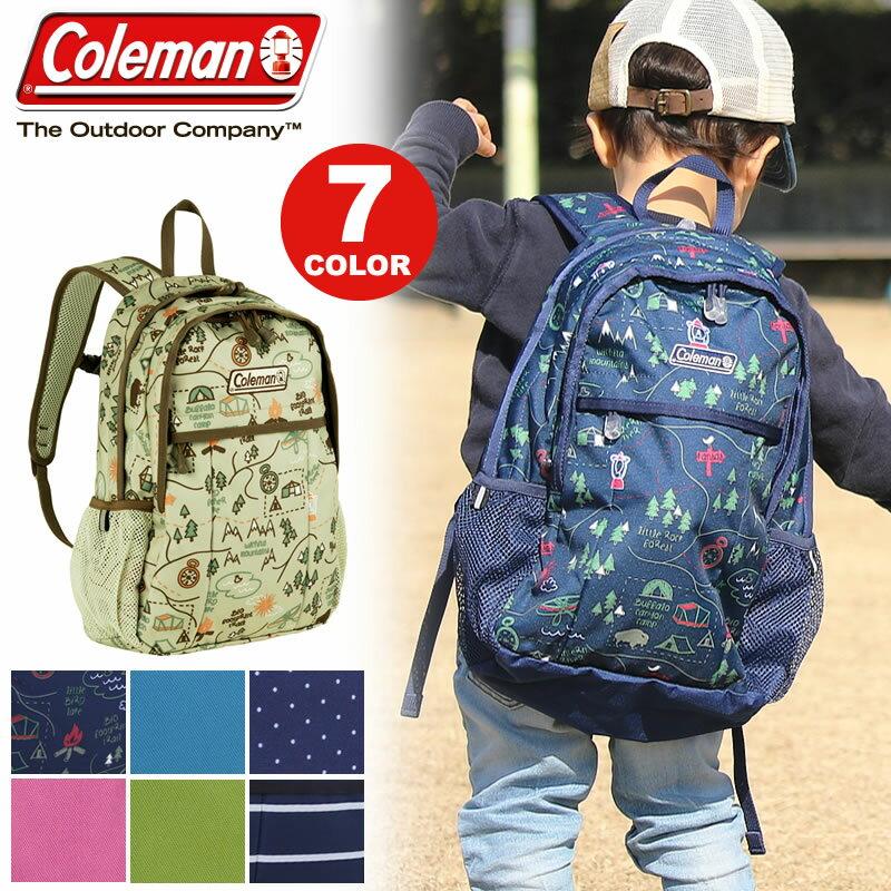 Coleman KID'S WALKER MINI 10l